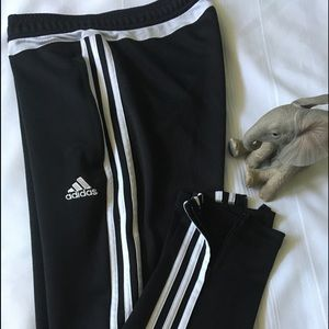Adidas original track pant | adidas
